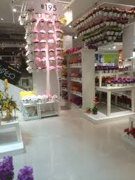 home decor shopping in bangkok index living mall bangkok thailand home homewares cook