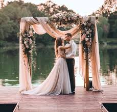 wedding ideas dusty wedding ideas that will take your breath away