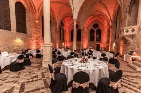 salle de mariage oise abbaye de royaumont salles de mariage val d oise 95