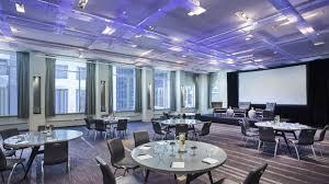midtown manhattan meeting space w new york