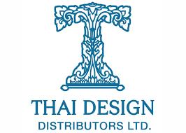thai design thai design distributors ltd home