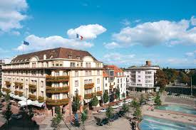 grand hôtel bristol in colmar book a luxury hotel a 5 minute