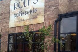 shuttered rolf u0027s patisserie settles with 200 employees eater chicago