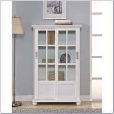 Ebay Bookcases 28 Excellent Bookcases With Doors Uk Yvotube Com