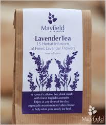 lavender tea lavender tea mayfield lavender