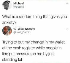 People Change Memes - dopl3r com memes michael ogpnxl what is a random thing that