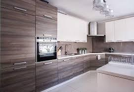 modern kitchen cabinets sale horizontal grain cabinets sale mtd kitchen