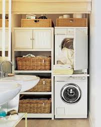 Ikea Laundry Room Clean With Your Laundry Sorter Ikea U2014 Sierra Laundry