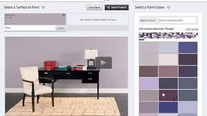 home color design software online benjamin moore color visualizer home design www
