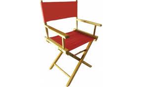 chaise r alisateur location fauteuil réalisateur et chaises phiapa line