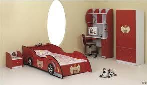 chambre d enfant pas cher lit pas cher pour enfant 2329 meuble pour chambre de fille lit