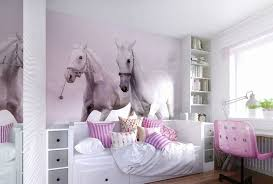 chambre enfant papier peint sticker chambre bebe déco murale chambre enfant papier peint