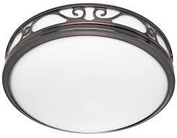 Harbor Breeze Bathroom Fan Hunter 83002 Ventilation Sona Bathroom Exhaust Fan With Light