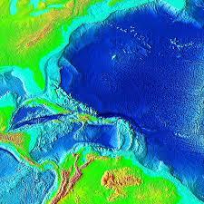 Atlantis Bahamas Map Mysterious World Winter 2002 The Legend Of Atlantis Part Iv