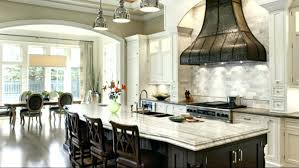 custom built kitchen island custom kitchen island plans snaphaven