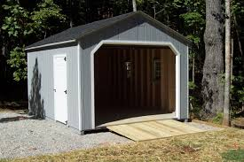 lynchburg transport inc more delivery pictures 12x16 garage in cumberland va