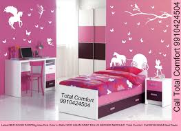 100 berger paints home decor berger paints bangladesh