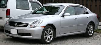 2006 nissan altima jdm 2006 nissan skyline 250gt v35 related infomation specifications