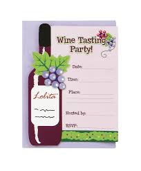 unique wine and cheese party invitations free features party dress