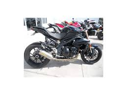 triumph speed triple for sale used motorcycles on buysellsearch