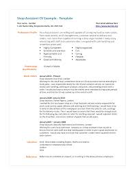 example of a summary in a resume language skills resume resume language referees on resume resume personal summary in a resume sample personal statement for resume resume drop dead gorgeous good personal