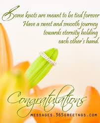 Anniversary Messages For Wife 365greetings Engagement Wishes 365greetings Com