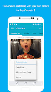 play digital gift card gimo card digital gift card android apps on play