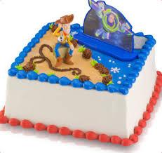 toy story 3 birthday cake birthday fun pinterest baskin