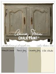 sophisticated neutral colorways french linens annie sloan