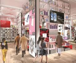 mondadori librerie la libreria infinita prossimamente da mondadori store instore