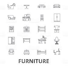 furniture furniture design interior chair office furniture living
