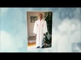 pastor robes and clergy robes for sale youtube