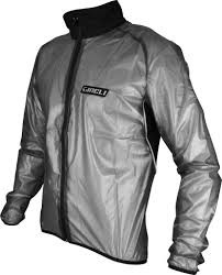 best winter cycling jacket best winter cycling gear castelli and tineli winter collection now