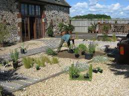 gravel garden design gardens with gravel design greatindex best
