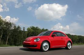 volkswagen cars beetle kill the cars you love the most the verge