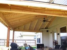 Patio Roof Designs Plans Unique Patio Roof Designs For Covered Patio Roof Design 82 Patio