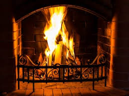 Fireplace Stores In Delaware by Heat Revival Pleasant Valley Ny