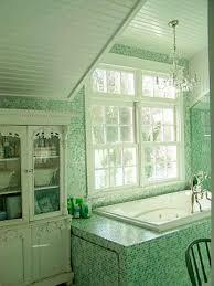 blue and green bathroom ideas bathroom color purple and green bathroom decor wall ideas mint