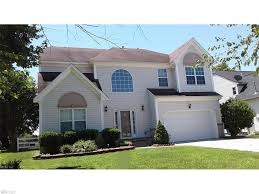 buckner farm homes for sale u0026 real estate virginia beach va