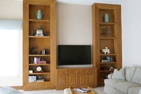 kitchen cabinets palm desert custom cabinets contractor palm desert 760 345 9898