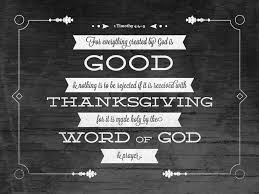 bible study thanksgiving the newest in logos software for bible study users rachelwojo com