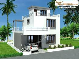 Indian House Floor Plans Free Duplex House Plans 1000 Square Feet Ideas For The House