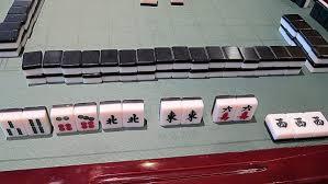 jeux mahjong cuisine globe gifts com cuisine