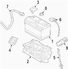 diagrams 640563 minn kota trolling motor wiring diagram entrancing