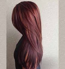 hair color trends seven most popular hair color trends in pakistan