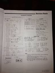 my ac is not turning on the model is american standard single