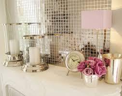 Premier Decor Tile Best 25 Mirror Tiles Ideas On Pinterest Antiqued Mirror