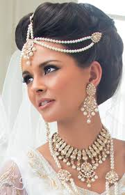 hair accessories for indian weddings bridal hairstyles for indian wedding dulhan hairstyles