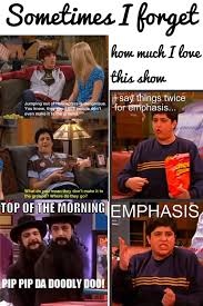 Drake Be Like Meme - drake josh oh how i love this show soooo funny why aren t more