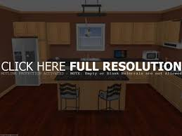 Design Your Own Kitchen Layout Free Online by Stunning Design Your Own Kitchen Online Aralsa Com